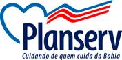 Planserv